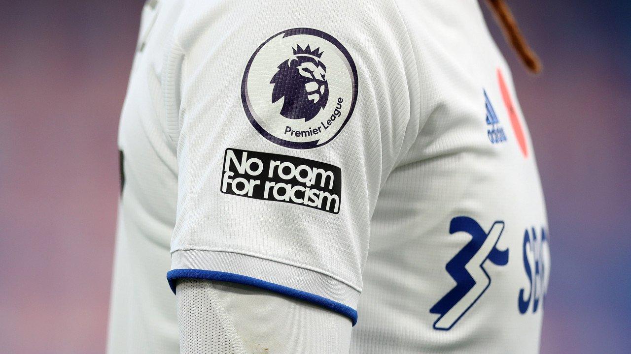 Soccer leagues Announce Boycott